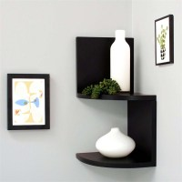 Popular Bedroom Corner Shelves-Buy Cheap Bedroom Corner ...