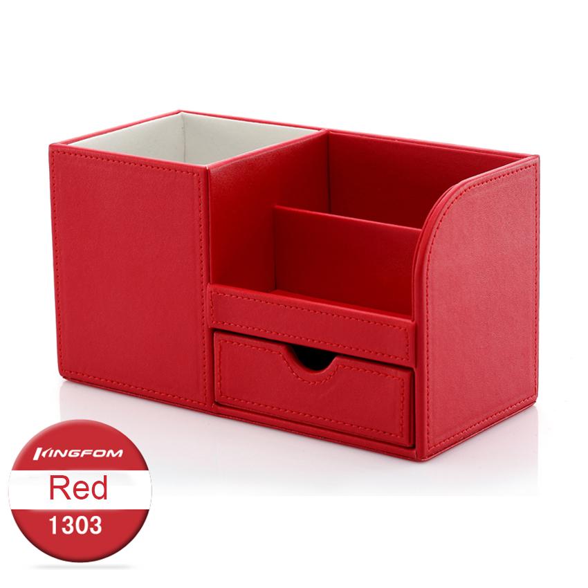 office storage box innovation yvotubecom home office storage boxes55 storage