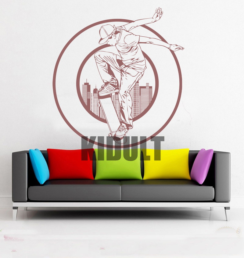 deco wall stickers online shopping buy price deco wall stickers decor wall art wall decor wall stickers shopclues