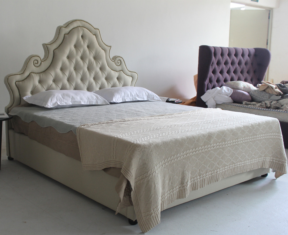 Modern wood double bed designs with box latest wooden box bed design - Wood Bed With Box Design Wooden Double Bed With Box Excellent Antique Wooden Home Furniture Download