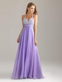 Popular Lavender Formal Dresses-Buy Cheap Lavender Formal ...