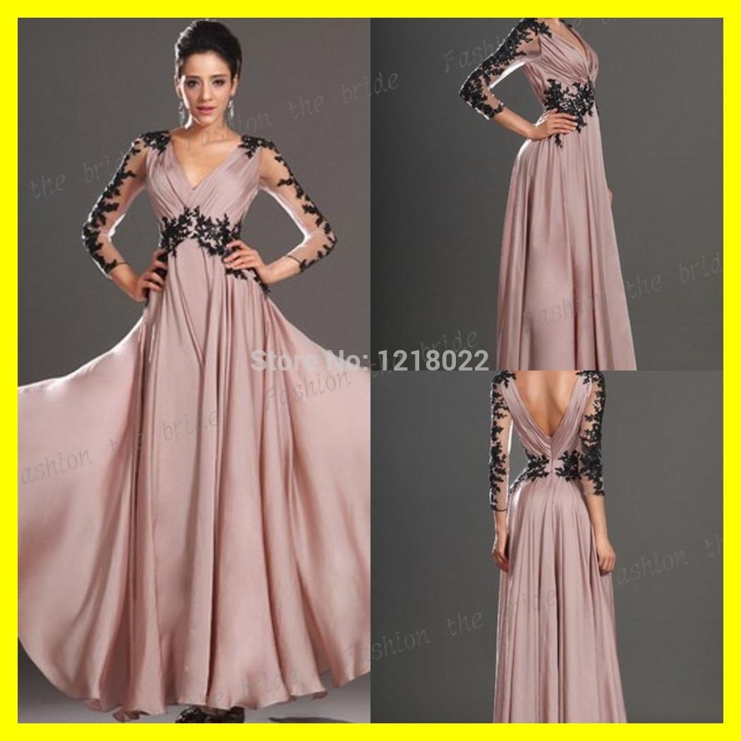 Formal Dresses Sale Choice Image - simple casual dress designs