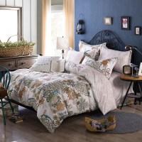 Fish Comforter Reviews - Online Shopping Fish Comforter ...