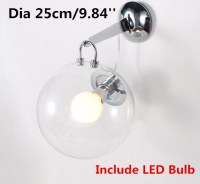 Bubble Wall Sconce Reviews - Online Shopping Bubble Wall ...