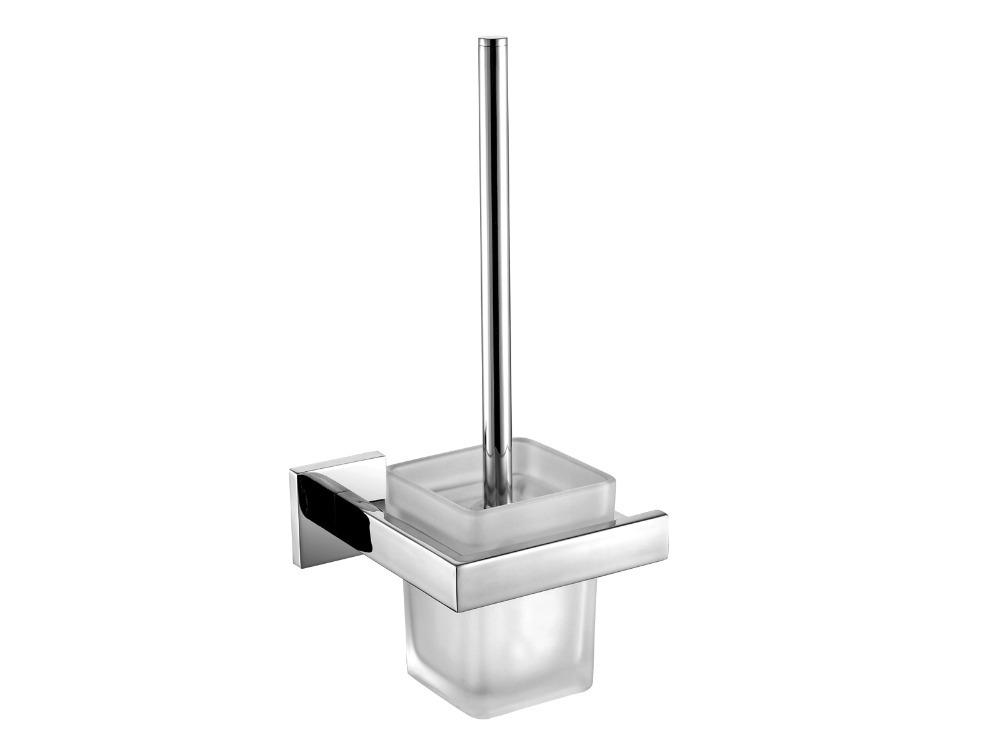 Aliexpresscom Buy Contemporary Stainless Steel Bathroom