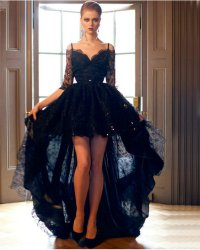 Prom dresses pictures: Formal prom dresses 2016