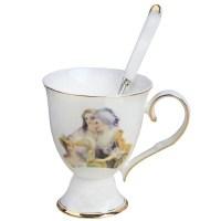 Popular Coffee Mug Sets-Buy Cheap Coffee Mug Sets lots ...