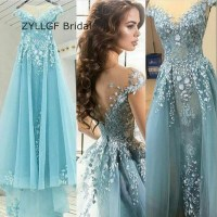 Popular Arabian Prom Dresses-Buy Cheap Arabian Prom ...
