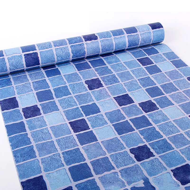 tiles plastic bathroom wall tile kitchen bar fridge stickers furniture kitchen kitchen wall tiles texture kitchens