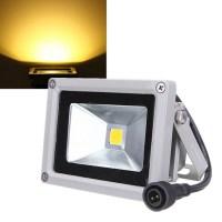 Online Get Cheap Outdoor Heat Lamp -Aliexpress.com ...