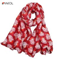 Online Buy Wholesale cheap pashmina scarves from China ...
