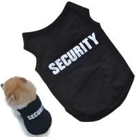 Love home pet dog clothes cheap Summer Cute small dog ...