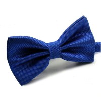 Online Buy Wholesale cheap mens ties from China cheap mens ...