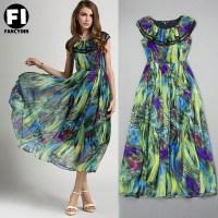 Designer Plus Size Evening Dresses - Plus Size Tops