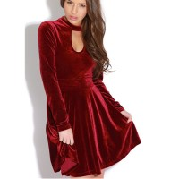 winter semi formal dresses - Dress Yp