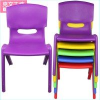Chair preschool chairs eco friendly plastic tables and