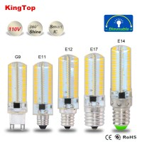 Online Buy Wholesale e11 led light bulb from China e11 led ...