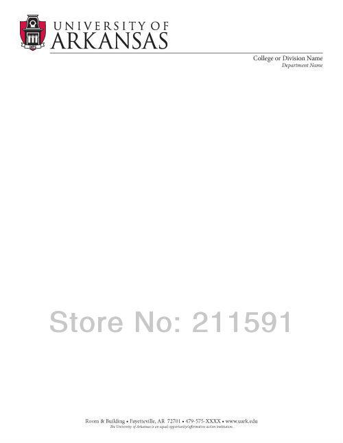 Make A Letterhead Create Letterhead Print Templates Compare Prices On Business Letterhead Paper Online