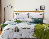 Popular Twin Dinosaur Sheets