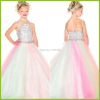 Kid Prom Dresses - Formal Dresses