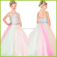 Kids Prom Dresses | Cocktail Dresses 2016