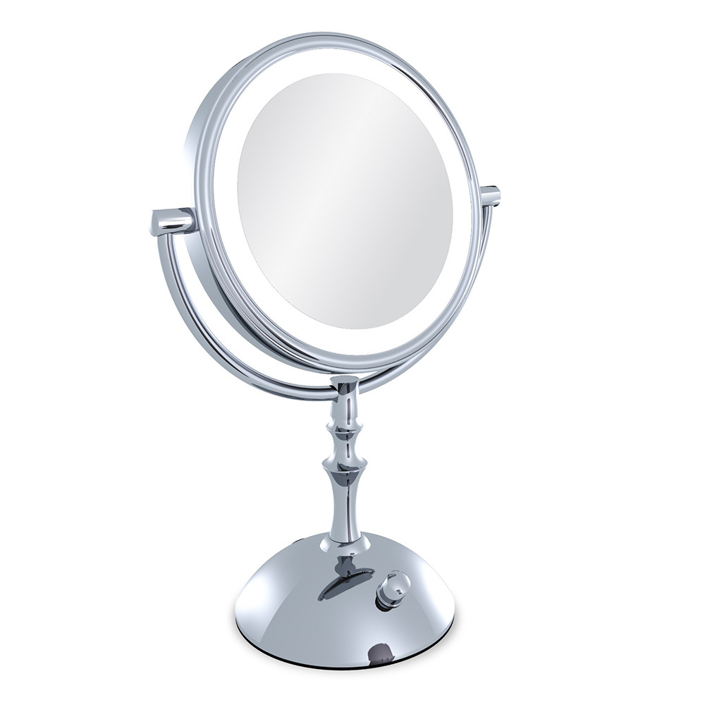 Professional Lighted Makeup Mirrors Promotion