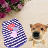 Online Get Cheap Xxs Dog Clothes -Aliexpress.com | Alibaba ...