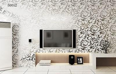 Papel Pared Ikea | 161 por fin ikea brakig en espa 241 a lo mejor de la nueva colecci 243 n de ...