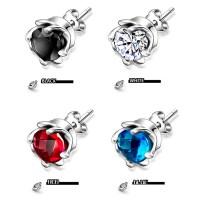 Diamond Earrings: Guys Earrings Cheap