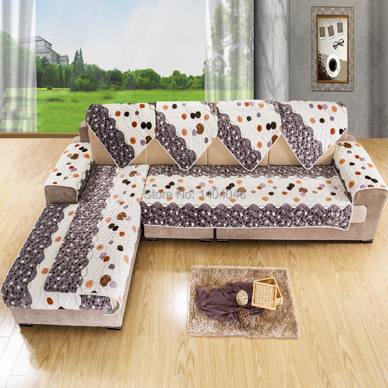Sofa Cushions That Hold Up In 2014 New Couch Cover Slipcover Sofa Back Cushion Seat