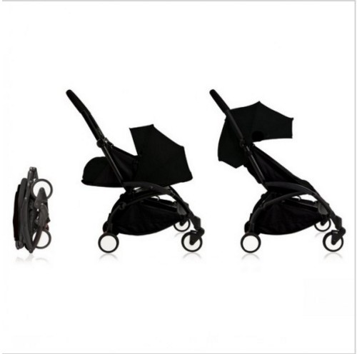 Newborn Yoya Stroller Popular Babyzen Yoyo Buy Cheap Babyzen Yoyo Lots From
