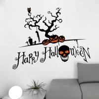 Online Get Cheap Halloween Wall Decoration -Aliexpress.com ...