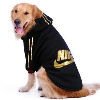 pet clothes big dog clothes dog clothes pet shirt Pet ...