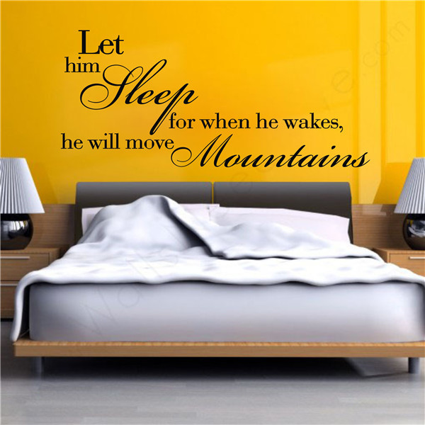 boys inspirational wall decals quotes vinyl stickers cool boys room wall stickers kidsomania