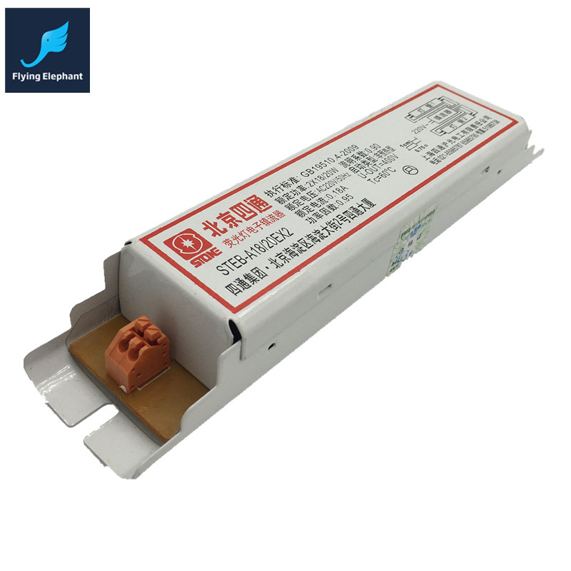 Popular T8 Electronic Ballasts