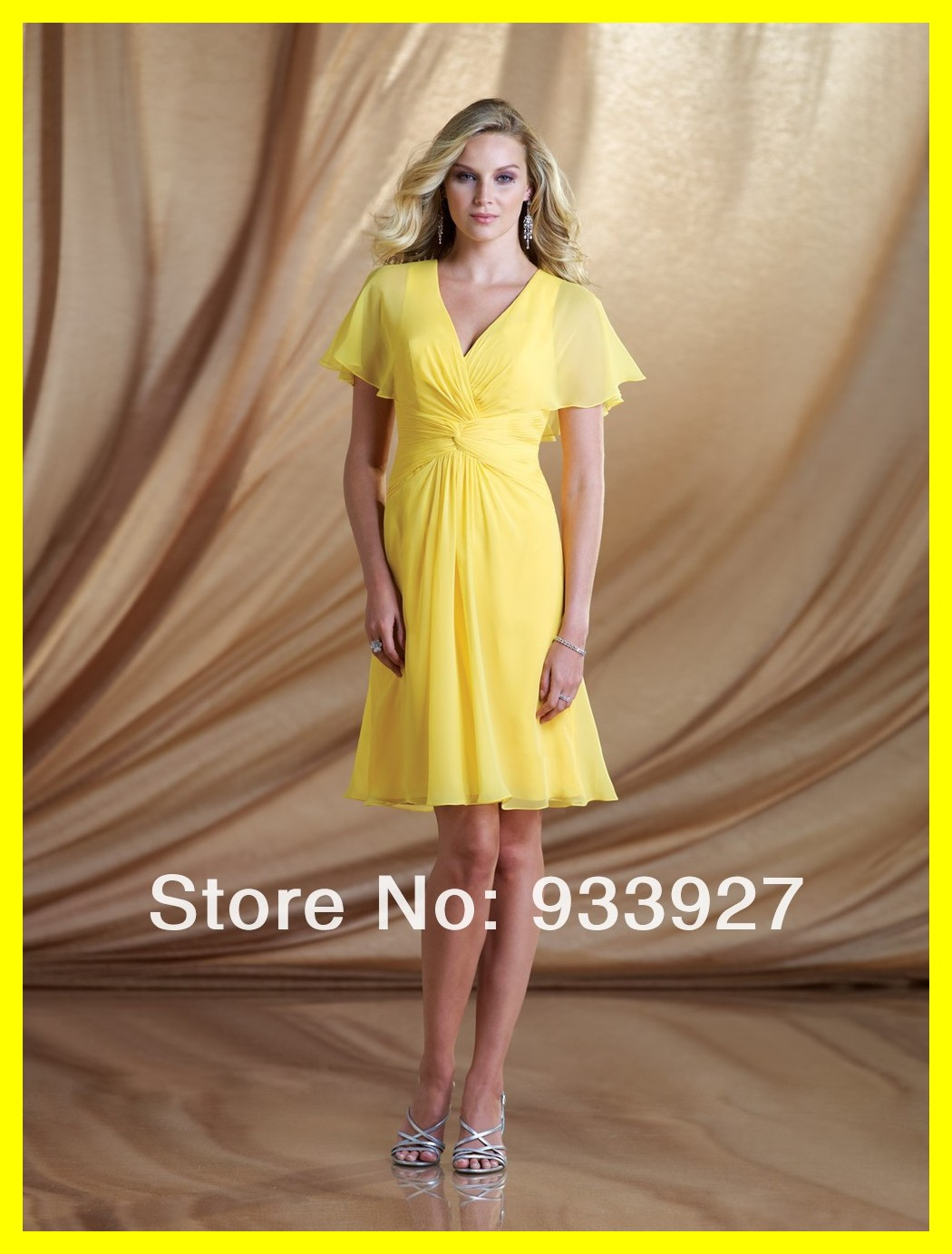 Baby Clothing Melbourne Mother Of The Bride Dresses Melbourne Au Discount