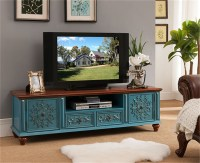 living room modern wooden carved tv stands cabinet lift ...