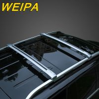 Popular Roof Rack-Buy Cheap Roof Rack lots from China Roof ...
