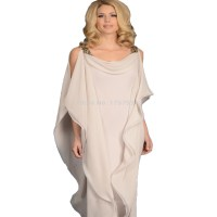 Mother Of The Bride Dresses Casual - Discount Wedding Dresses