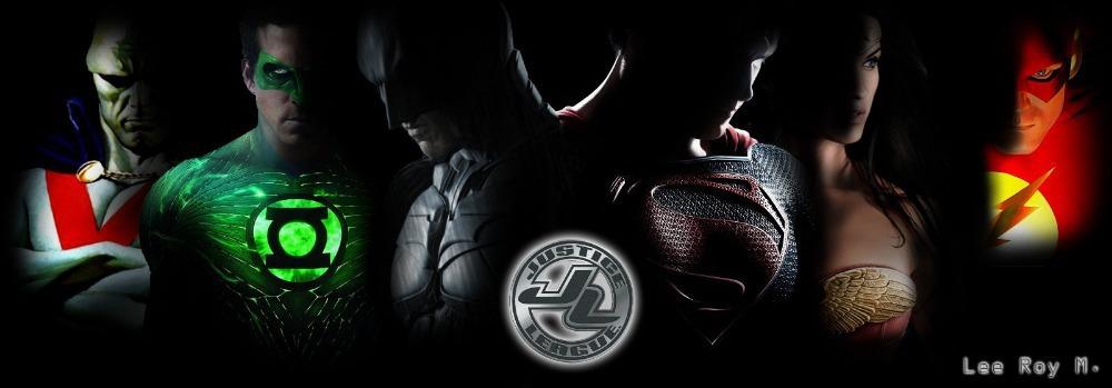 justice league superman batman super hero wall sticker home decor wall graphics sticker smaller extra stickers