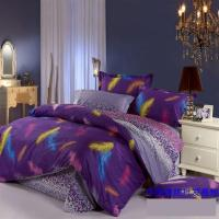 Best 28+ - Feather Comforter Sets - peacock feather ...