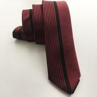 New Designer Panel ( ^ ^) Necktie Necktie Men Luxury ...