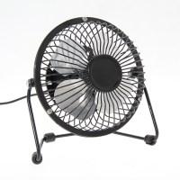 Popular Desk Fan Small-Buy Cheap Desk Fan Small lots from ...