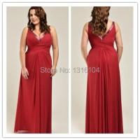 full figure bridesmaid dresses - Dress Yp