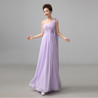 Popular Greek Prom Dresses-Buy Cheap Greek Prom Dresses ...