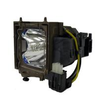 PROJECTOR LAMP & BULB SP LAMP 017 FOR INFOCUS SP 5000 LP ...