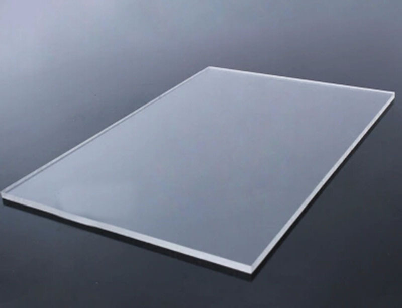 Popular 1mm Plexiglass Sheet Buy Cheap 1mm Plexiglass