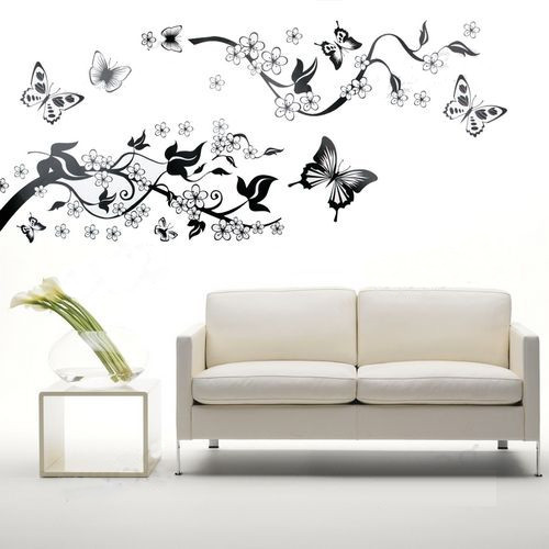 wall stickers wall decal family home decor wall stickers home sweet home wall sticker decals