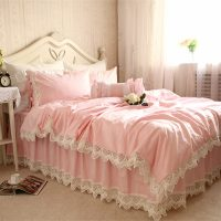 Romantic Bedding Promotion-Shop for Promotional Romantic ...