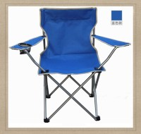 2015-New-Arrival-camping-hiking-accessories-fishing-chair ...